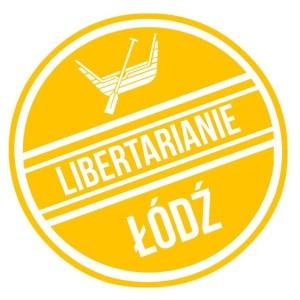 libki - Łódź