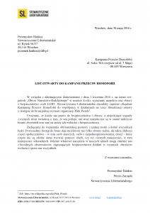 List-Otwarty-do-KPH-(1)