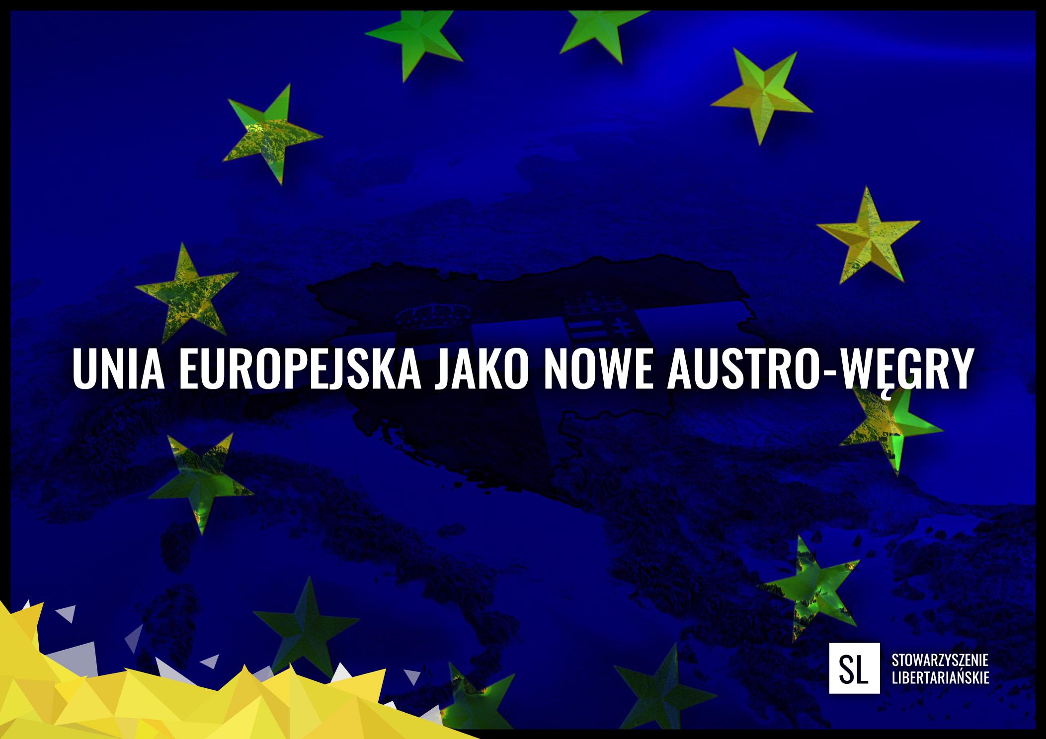 slib.pl